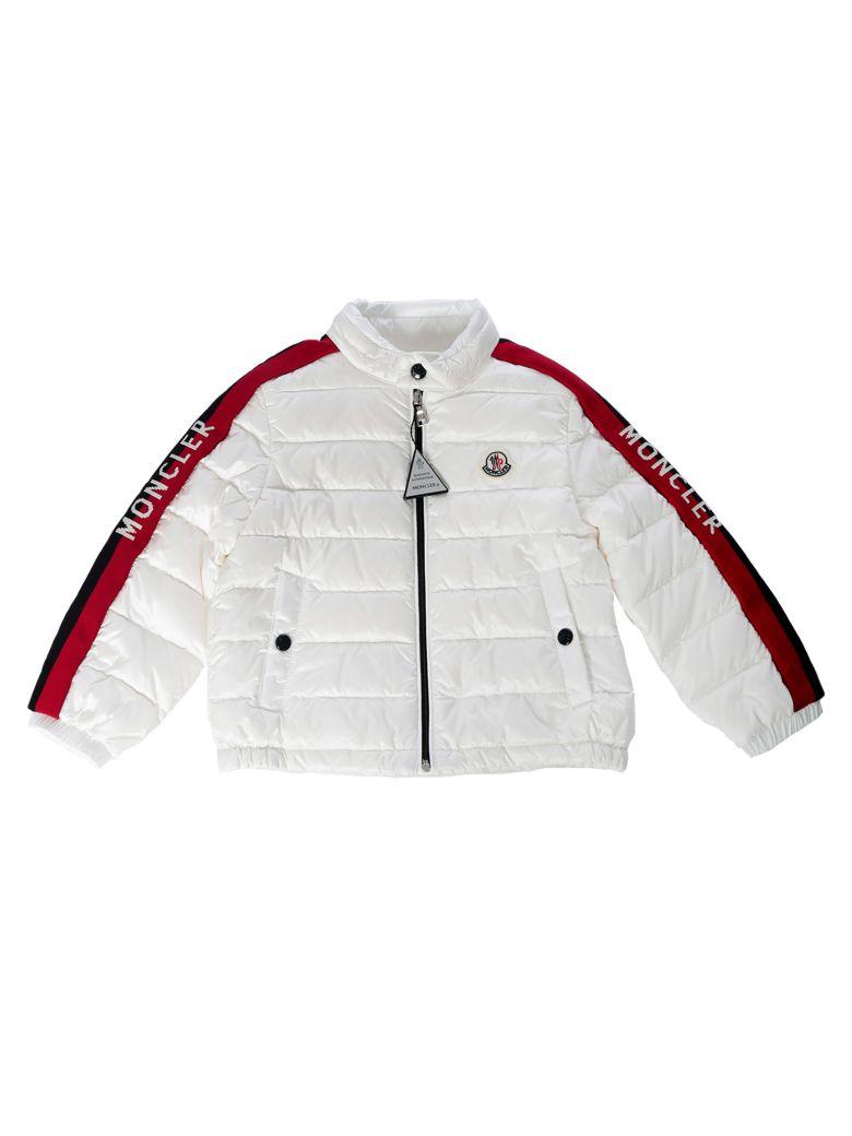 Moncler Kids Acteon Padded Coat