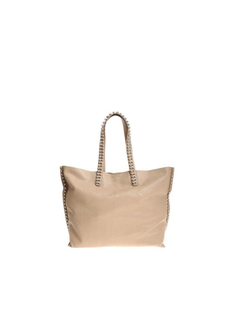 Desa 1972 Desa - Shopping Bag - Sand