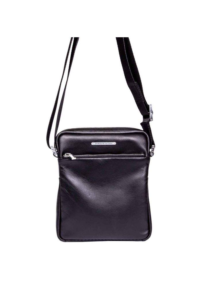 Porsche Design Cl2 2.0 Shoulder Bag