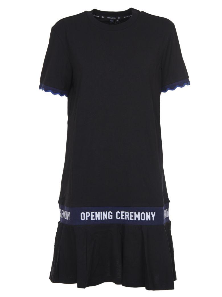 Opening Ceremony Dress