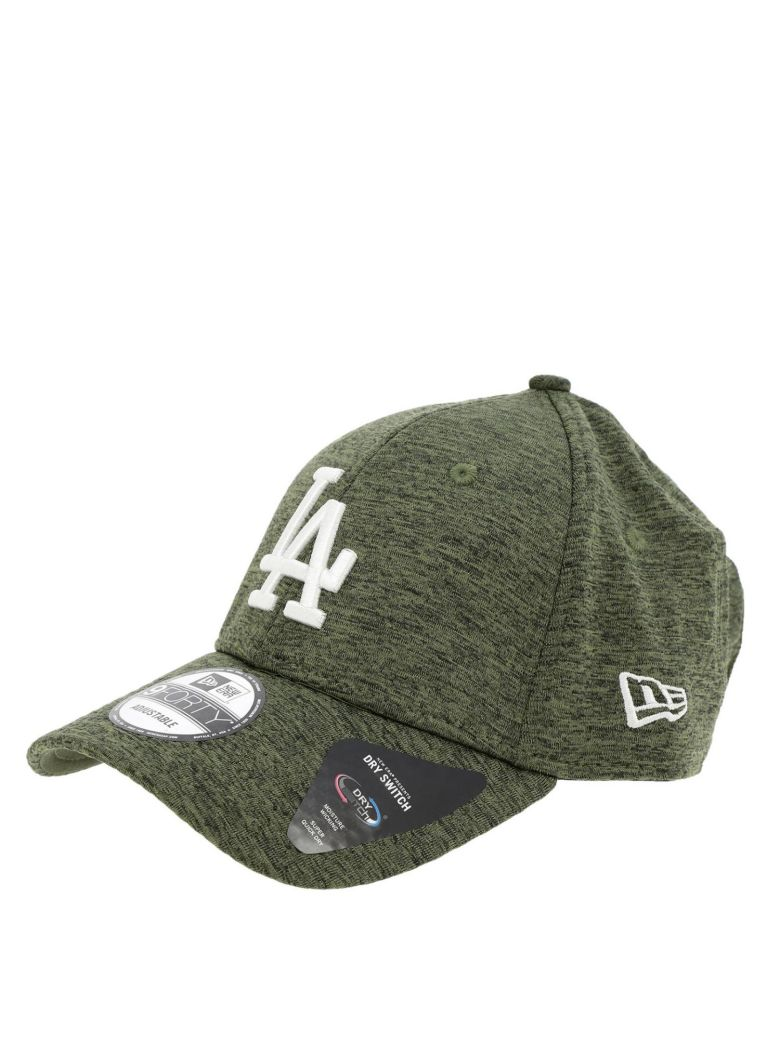 New Era Hat Hat Men New Era - military