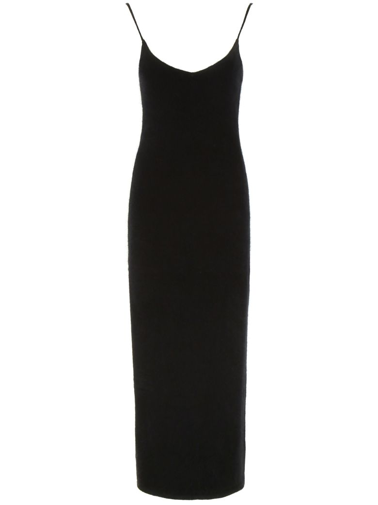 RTA Cornelia Dress - Basic