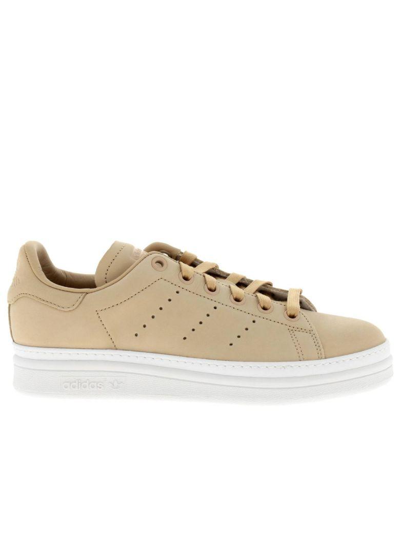 Adidas Originals Sneakers Shoes Women Adidas Originals - beige
