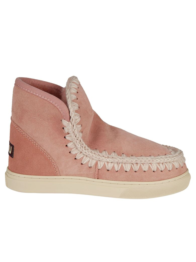 Mou Eskimo Sneakers - Basic