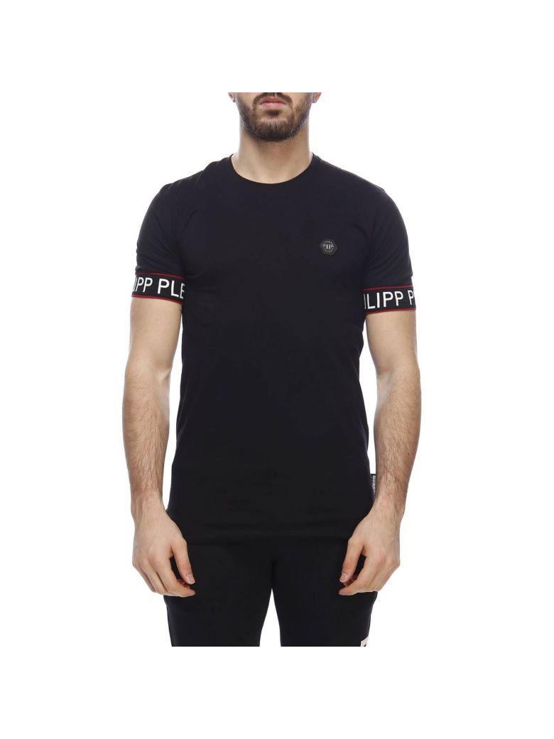 Philipp Plein T-shirt T-shirt Men Philipp Plein - black
