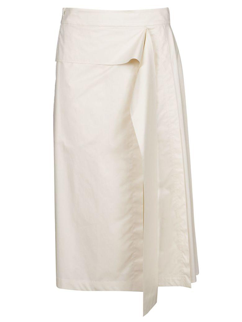 SportMax Casual Skirt - Basic