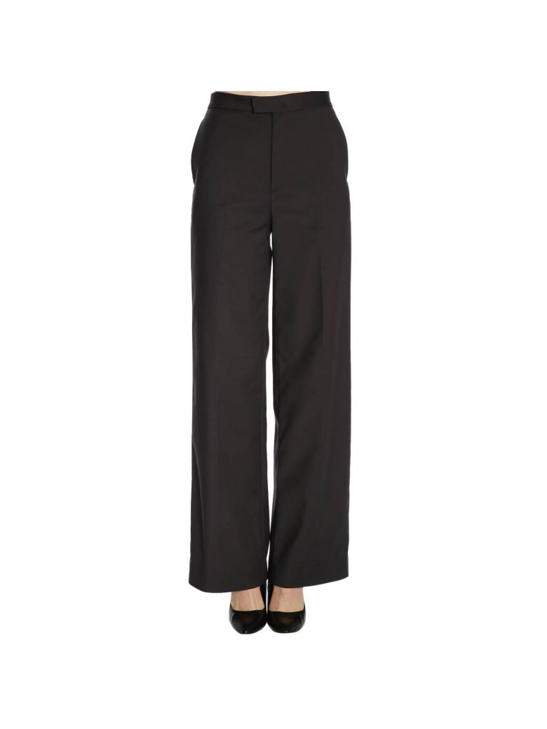 M Missoni Pants Pants Women M Missoni - black