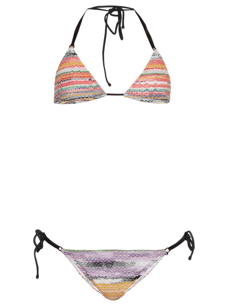 Missoni Bikini - Multicolor
