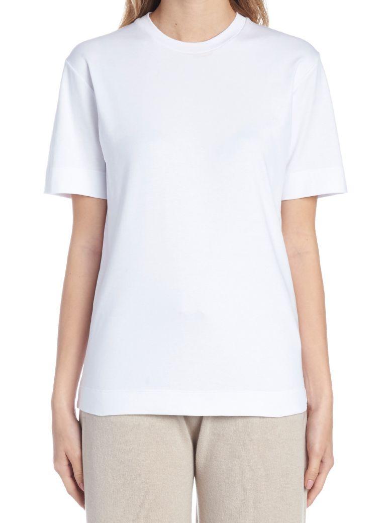 Agnona T-shirt - White