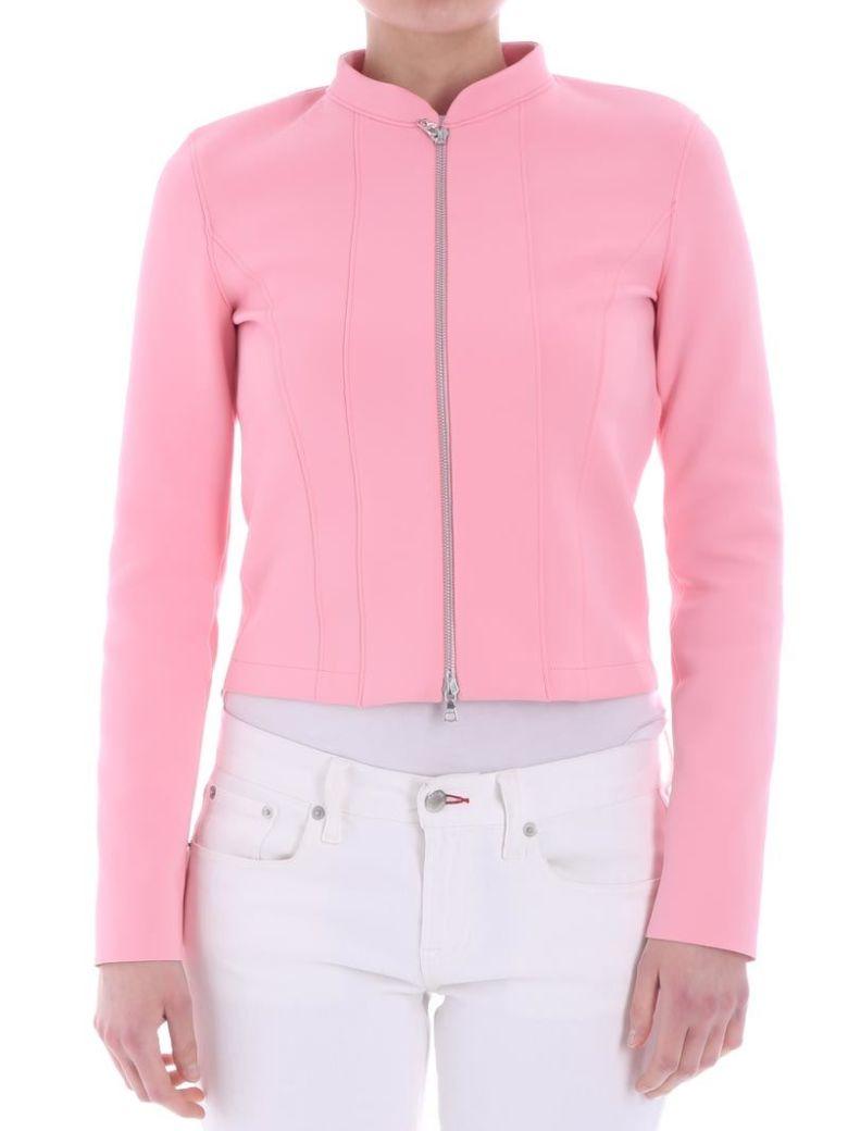 Harris Wharf London - Jacket - Pink