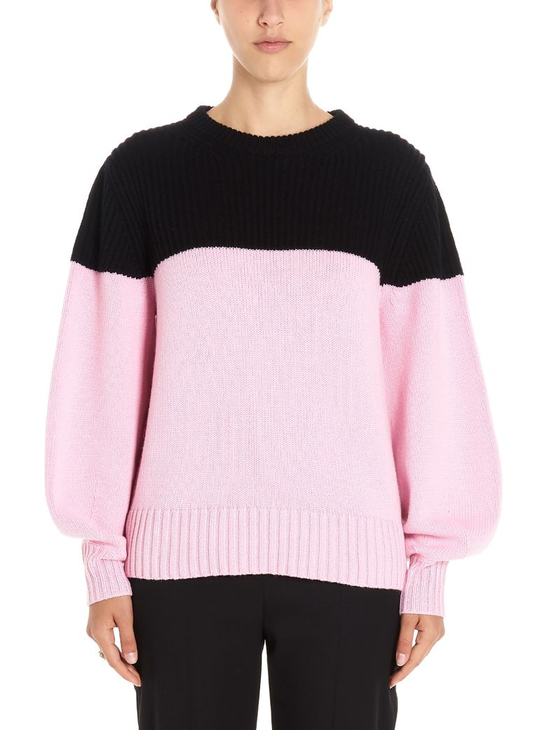 Alexander McQueen Sweater - Multicolor