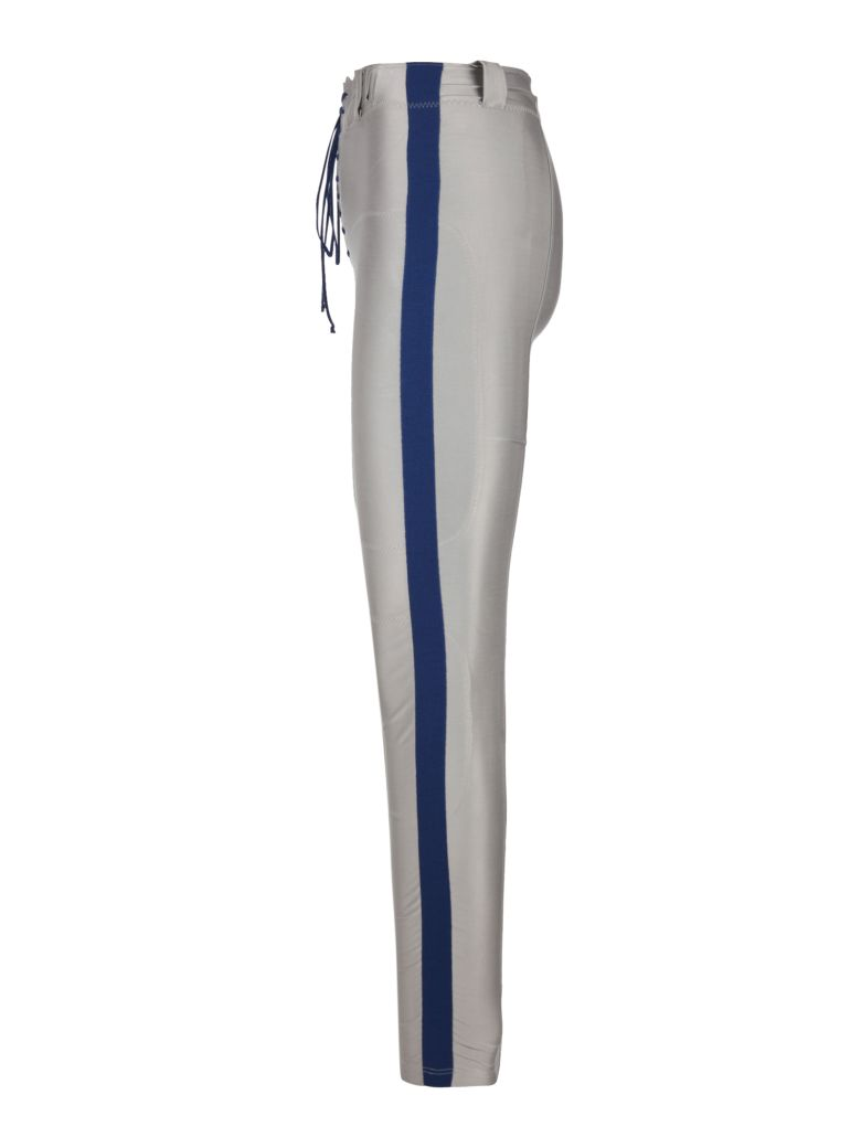 Ben Taverniti Unravel Project Trousers - Grey