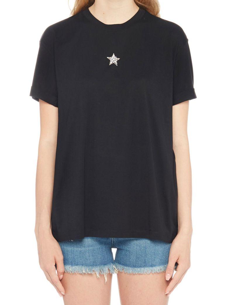 Stella McCartney T-shirt - Black