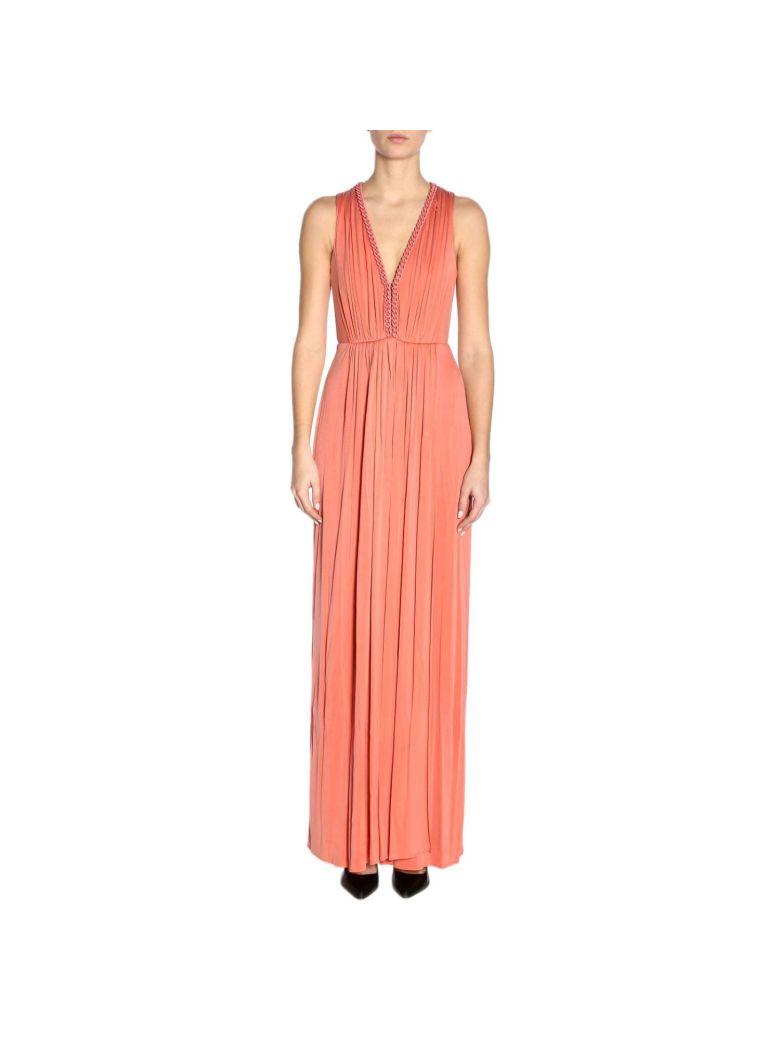 Elisabetta Franchi Celyn B. Elisabetta Franchi Dress Dress Women Elisabetta Franchi - Basic
