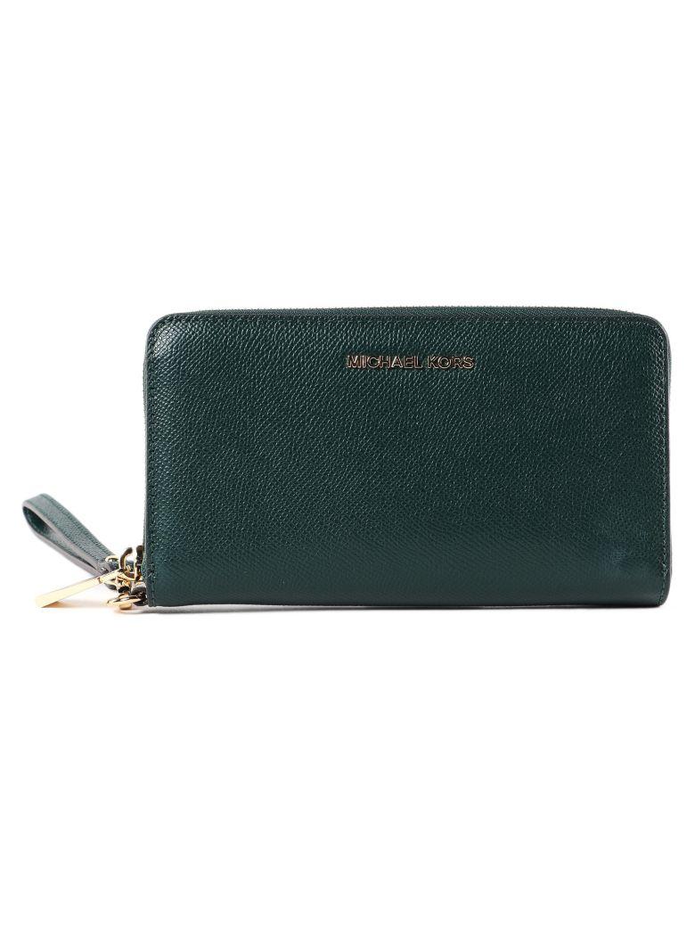 Dolce & Gabbana Leo & Rose Shoulder Bag - Basic