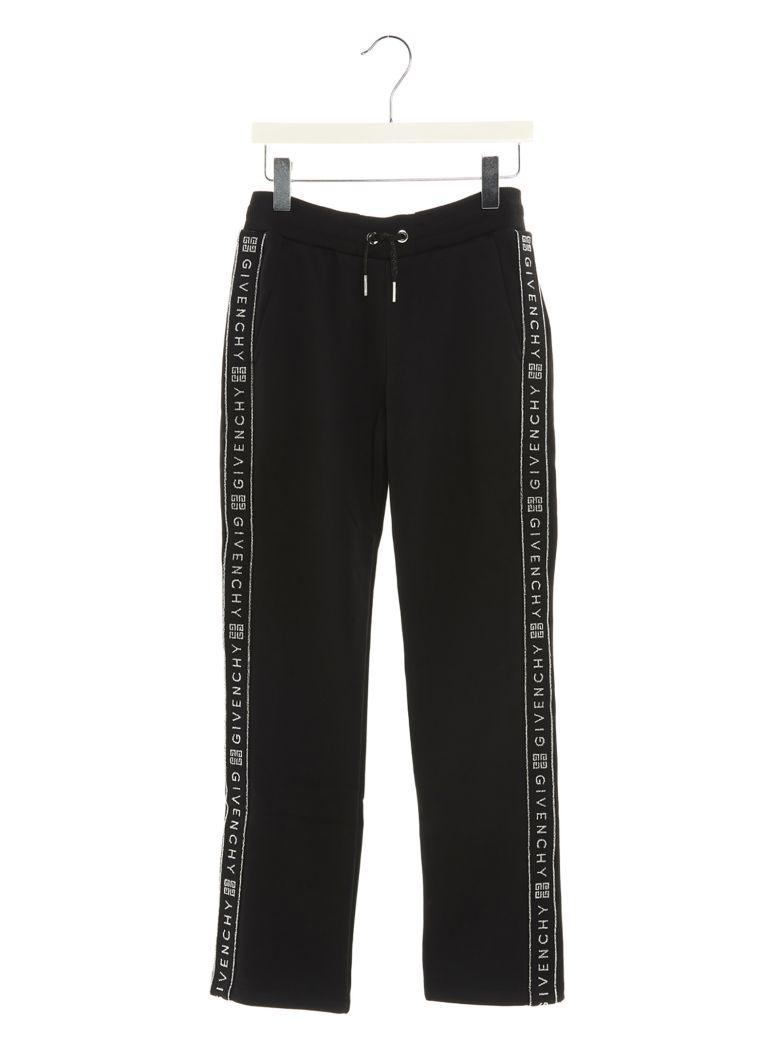 Givenchy Sweatpants - Black