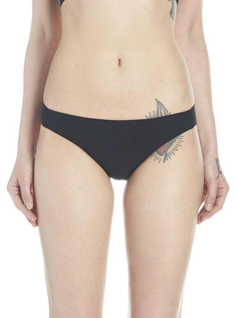 Rick Owens Bikini Slip - Black