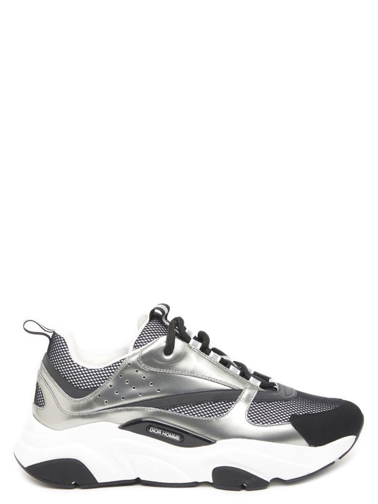 Dior Sneaker - Multicolor