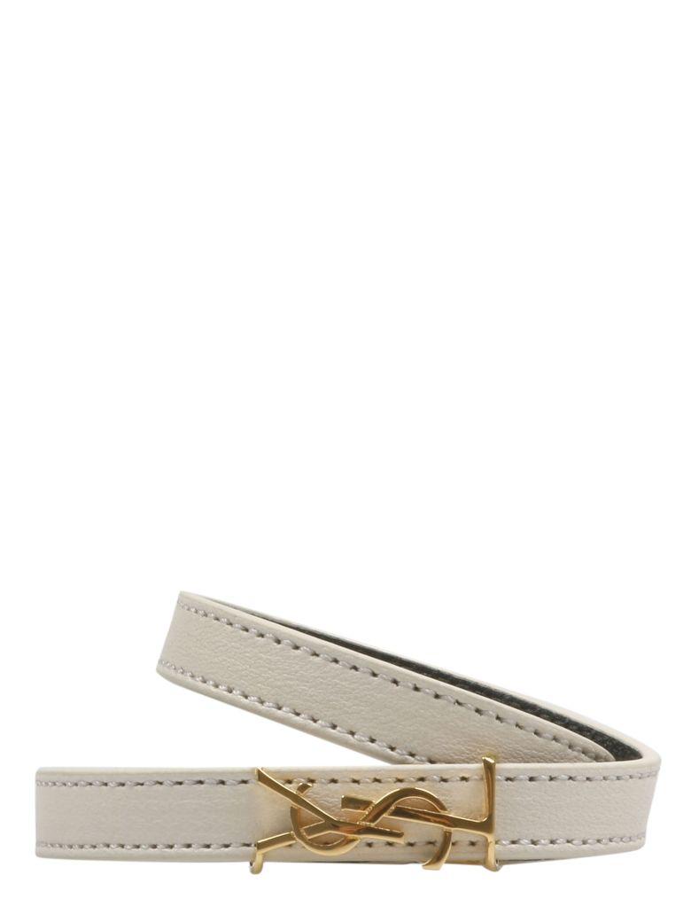 Saint Laurent Opyum Bracelet - Basic