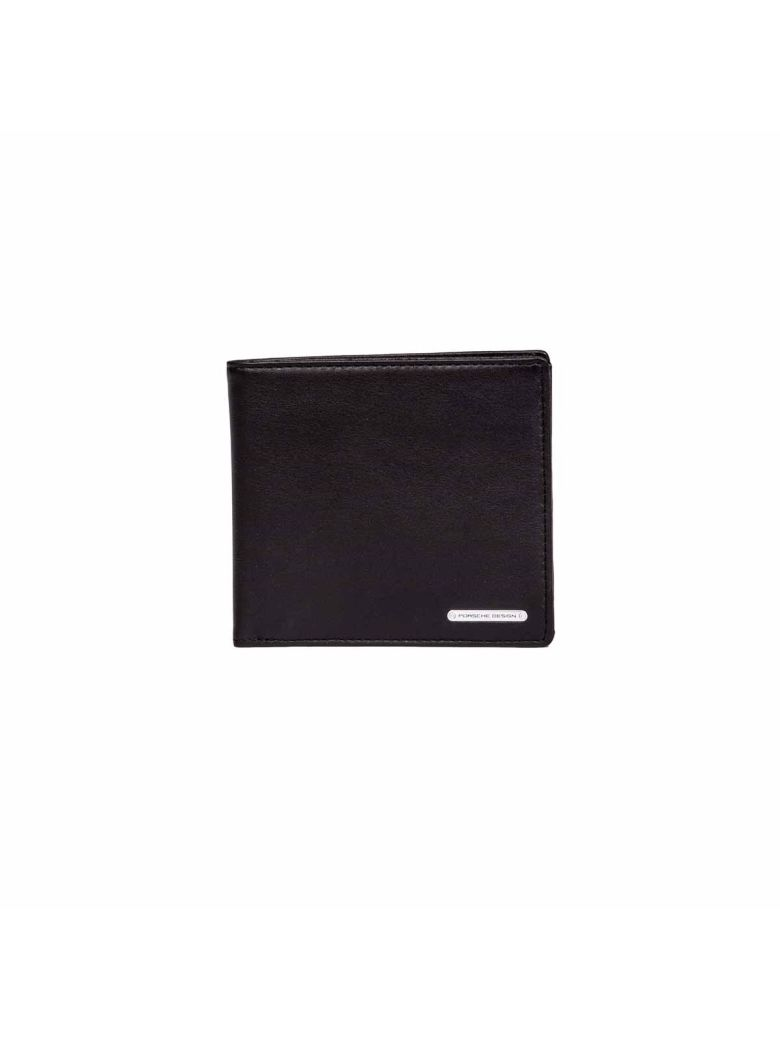 Porsche Design Cl2 Wallet