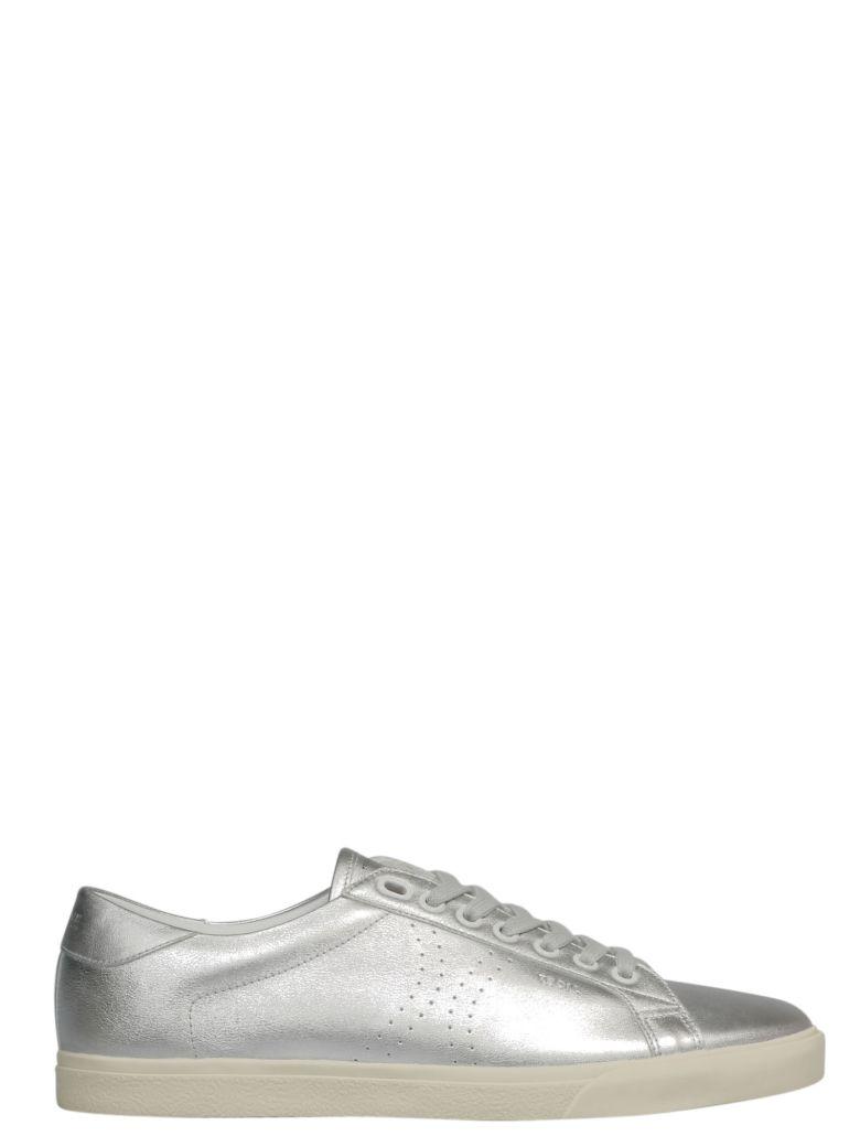 Celine Triomphe Sneakers - Ag