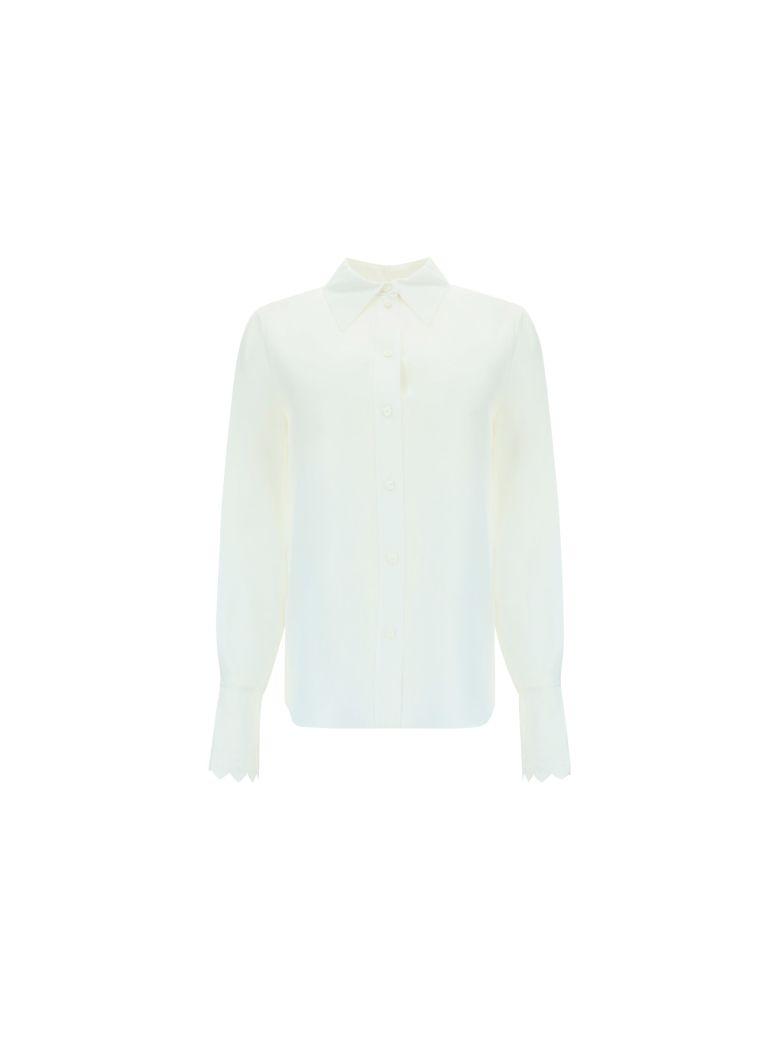 Chloé Shirt - Iconic milk
