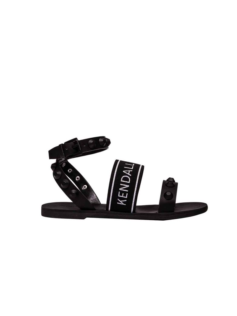 cfa16e91b4f Kendall + Kylie Kendall + Kylie Kkrowen Sandals - Basic - 10894815 ...