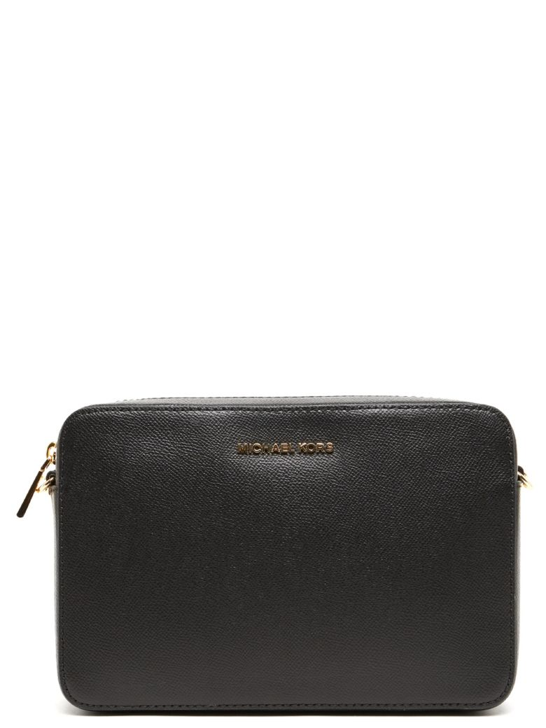 MICHAEL Michael Kors Bag - Black