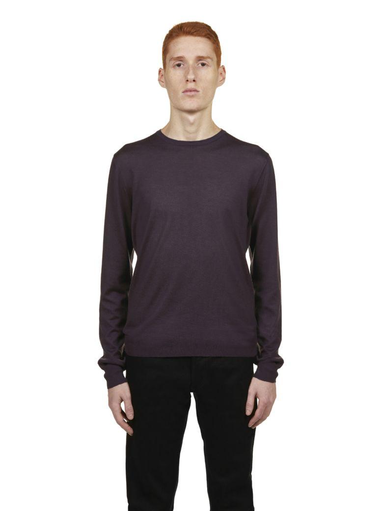 Prada Classic Sweater - Viola