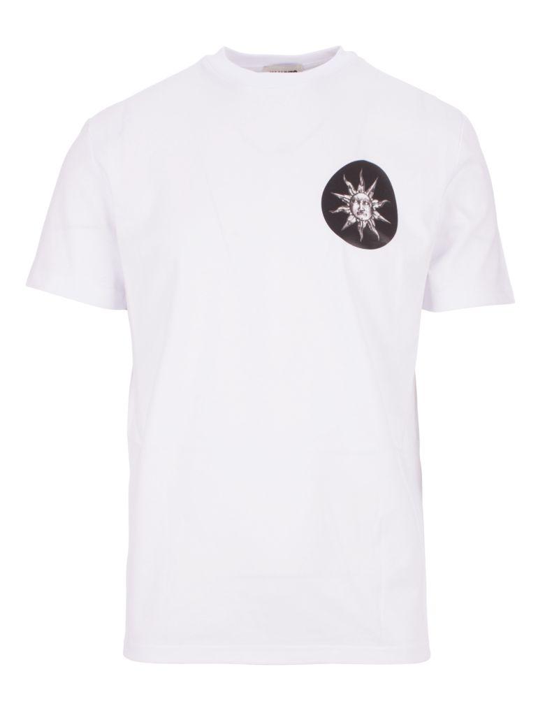 Fausto Puglisi T-shirt - White