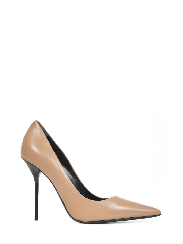 Tom Ford Pumps - Flesh