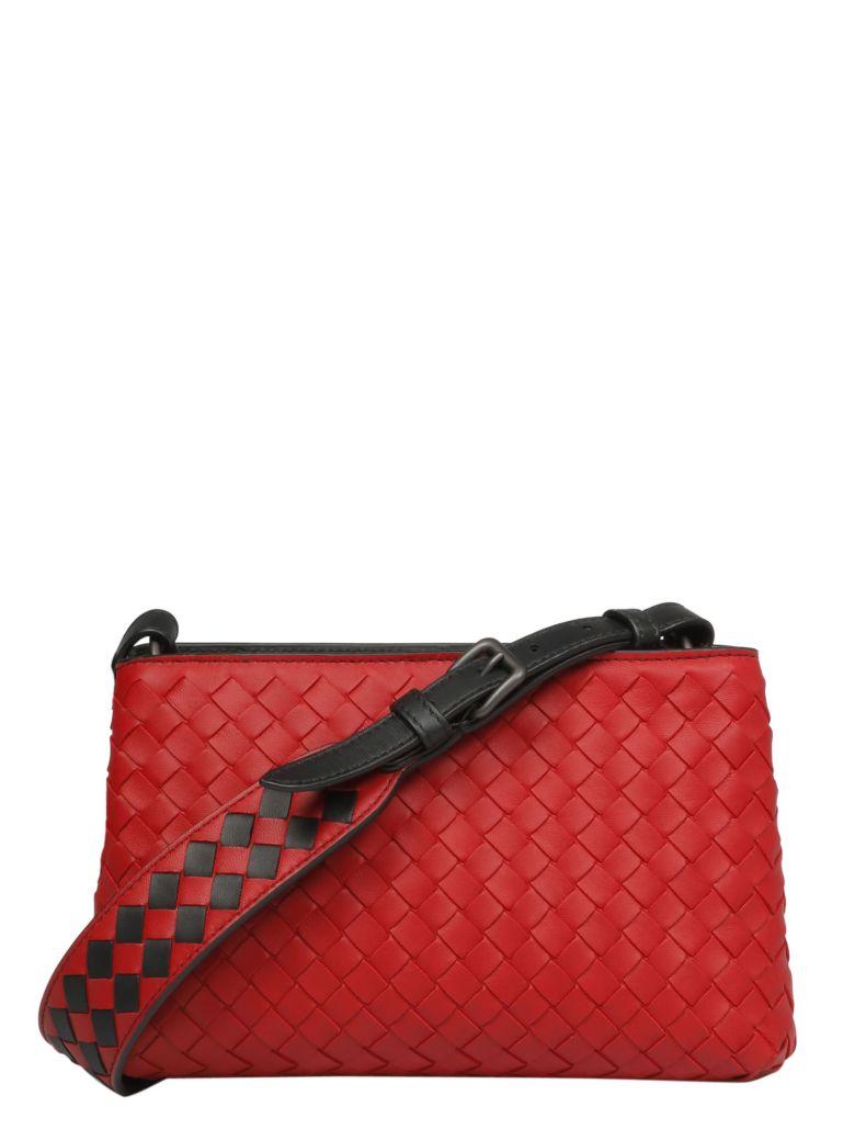 Bottega Veneta Weave Shoulder Bag - Basic