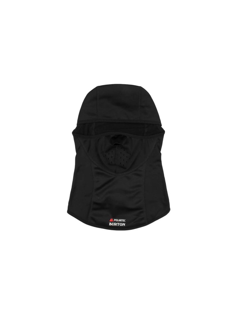 Burton Premium Balaclava - Black