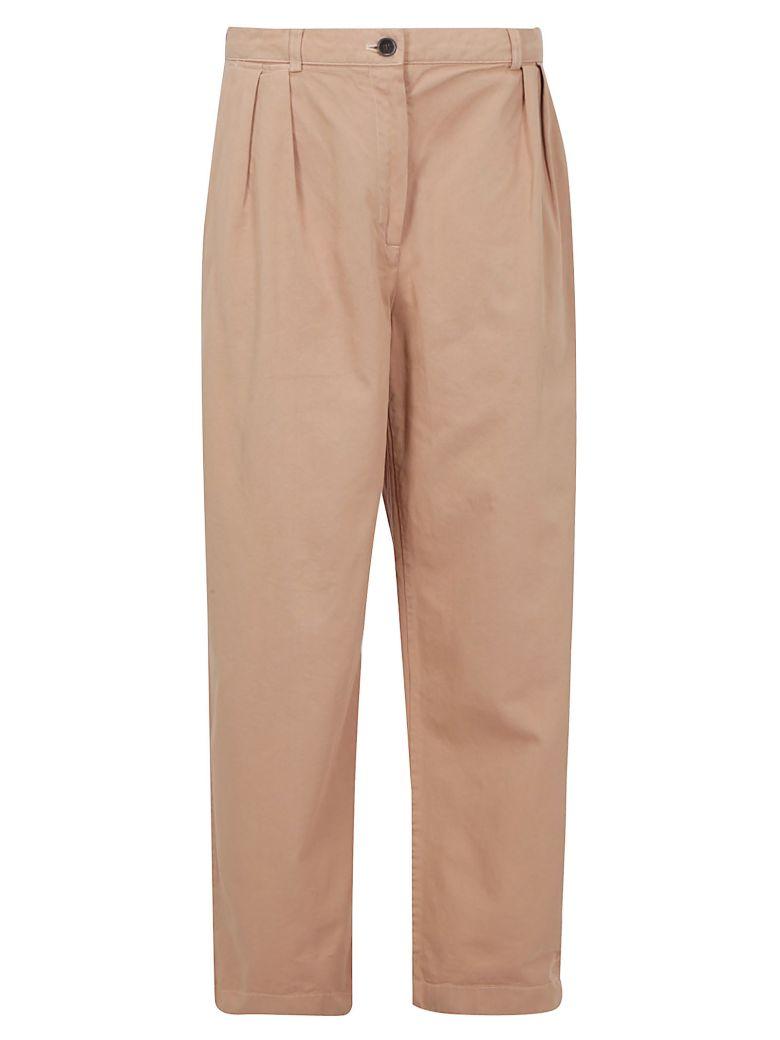 Acne Studios pants - Old pink