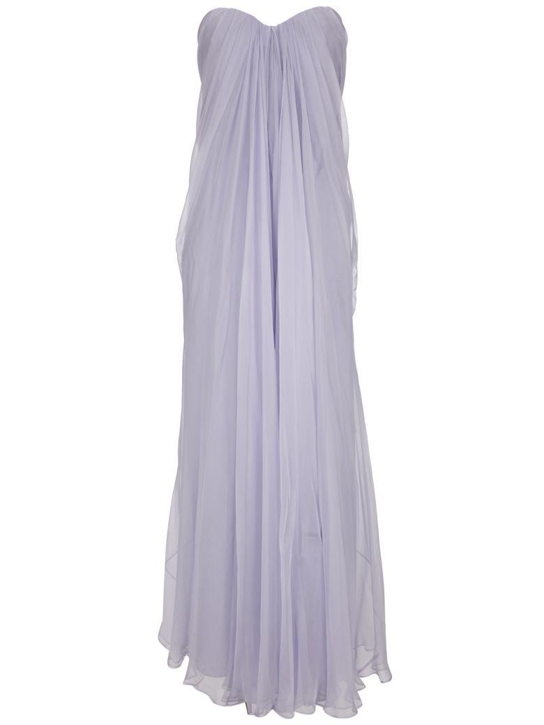 Alexander McQueen Dress - Lilac