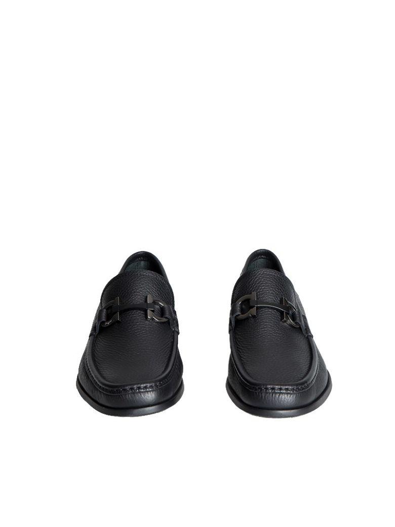 SALVATORE FERRAGAMO Shoes Salvatore Ferragamo [placeholder]