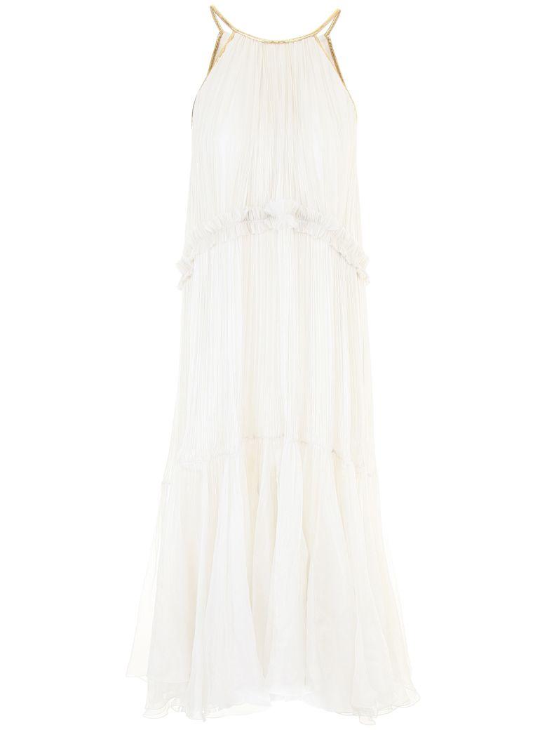 Maria Lucia Hohan KASSIA DRESS