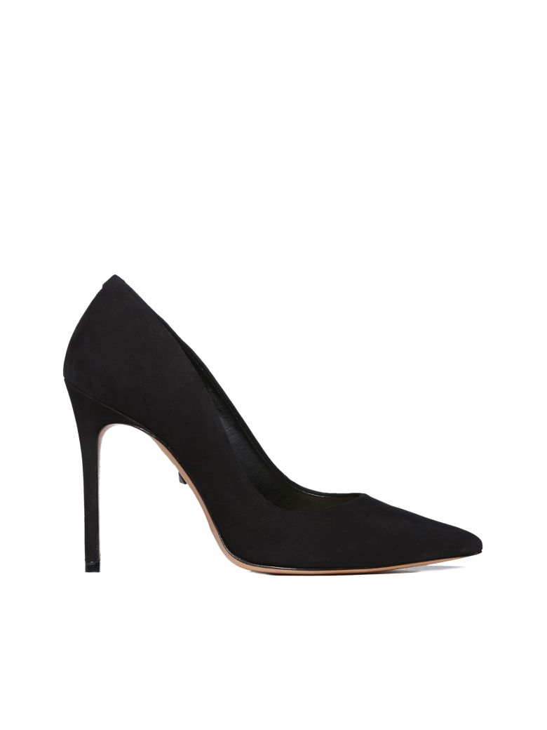 Schutz High-heeled shoe - Nero