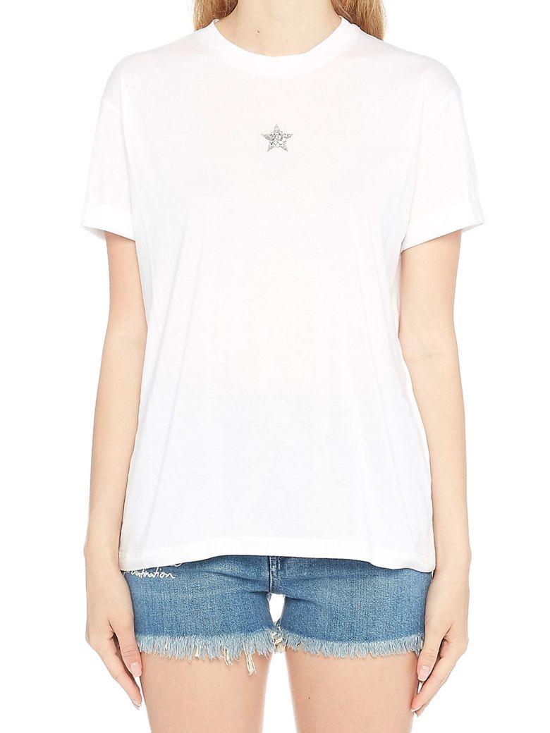 Stella McCartney T-shirt - White