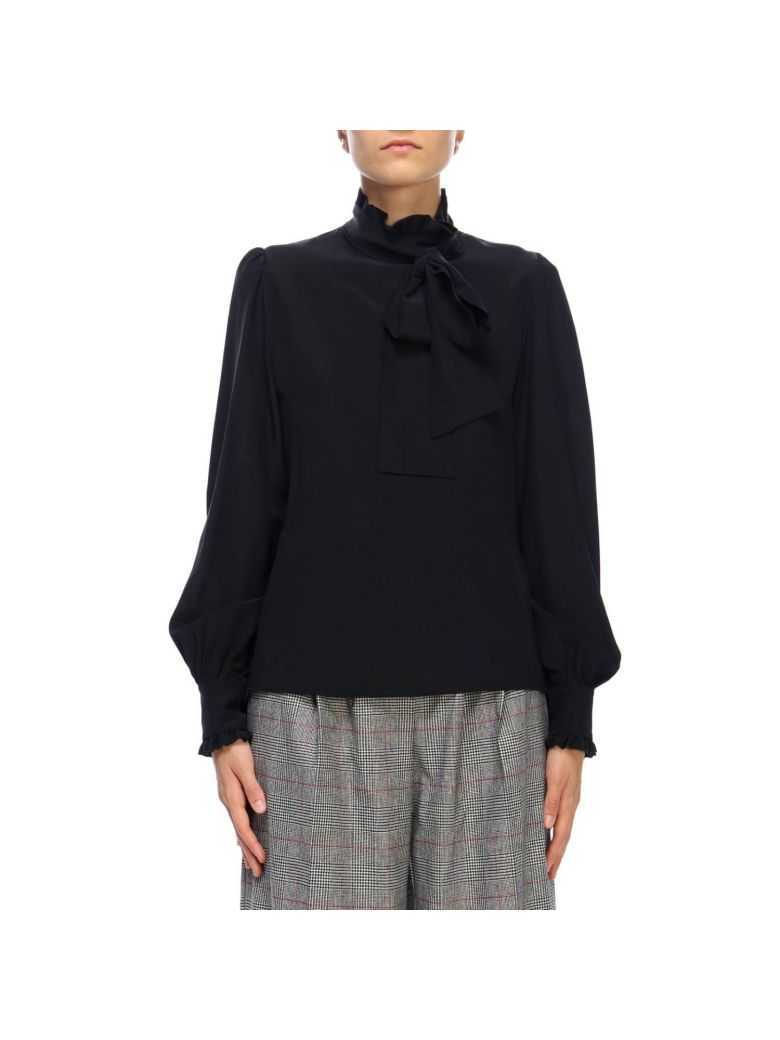 Vivetta Shirt Shirt Women Vivetta - black