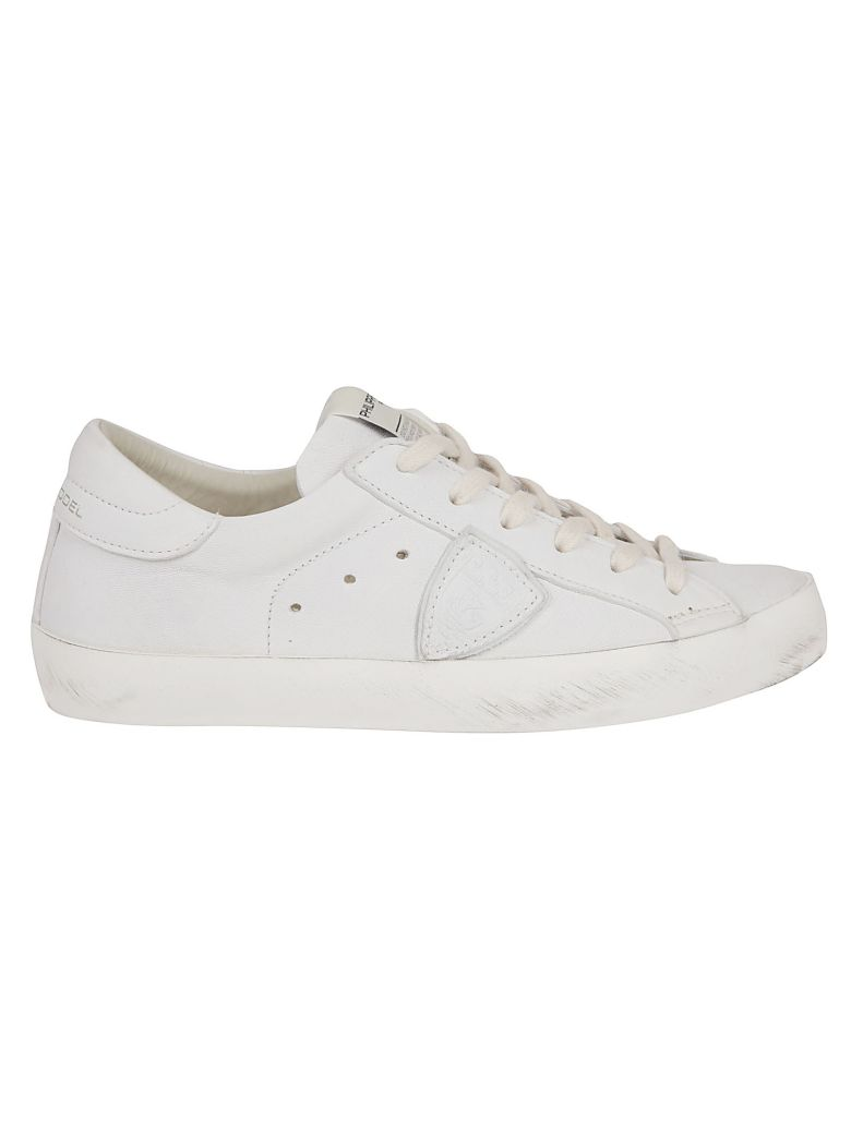 Philippe Model Paris Sneakers - Basic