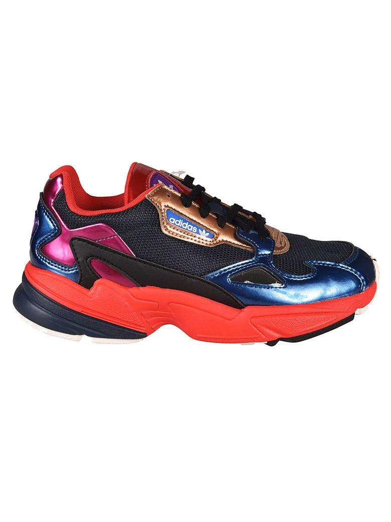 Adidas Falcon Sneakers - Multicolor