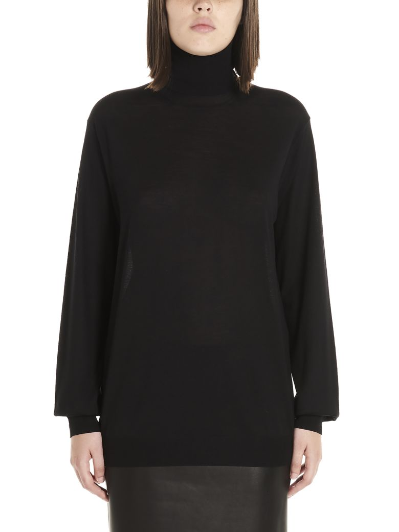 Prada Sweater - Black
