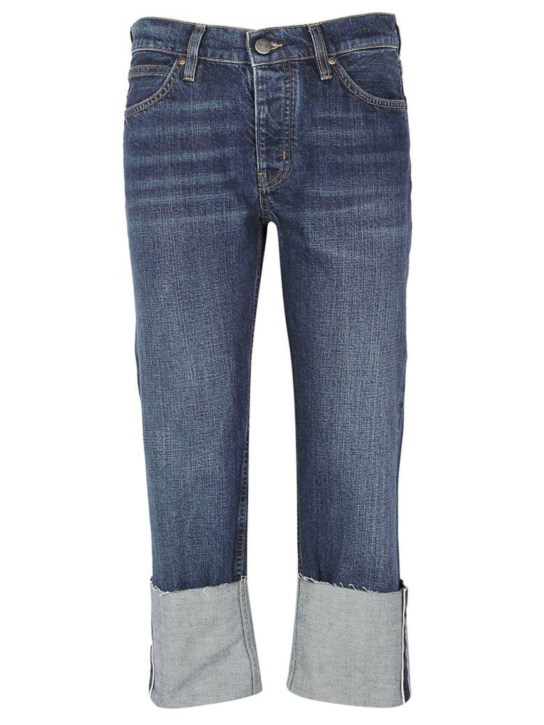 MiH Jeans Phoebe Jeans - Yoshida