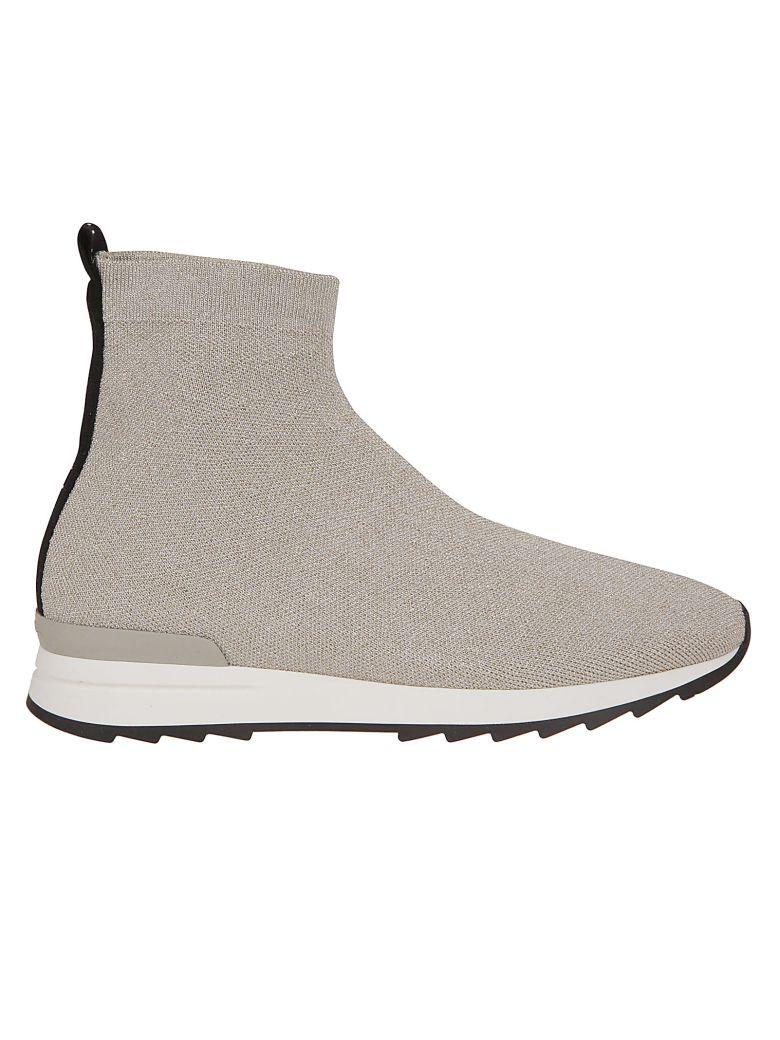 Philippe Model Sock-styled Sneakers - Basic