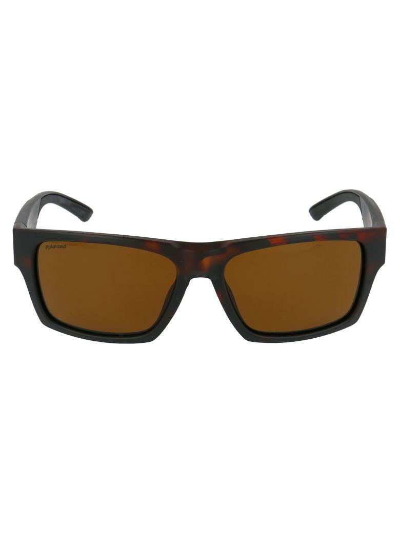 Smith Sunglasses - Ssp Mthav Gold