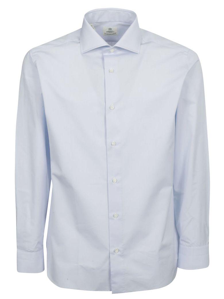 Luigi Borrelli Long-sleeved Shirt - Basic