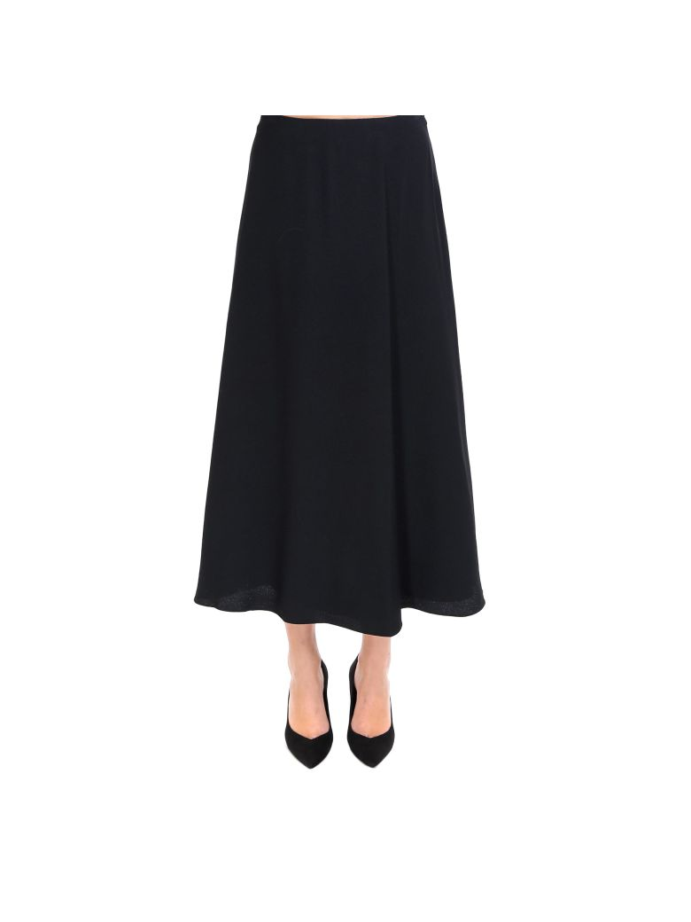Theory Skirt - Black