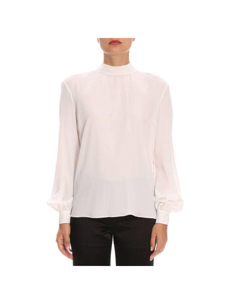 Stella Jean Shirt Shirt Women Stella Jean - white