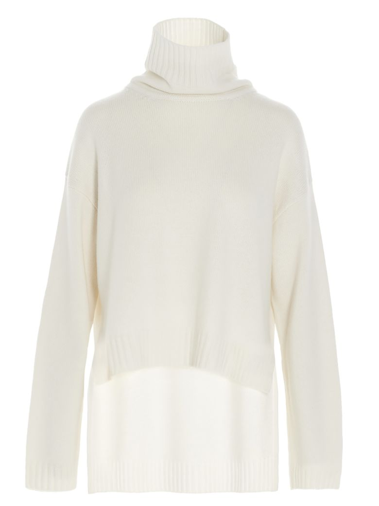 Tom Ford Sweater - White